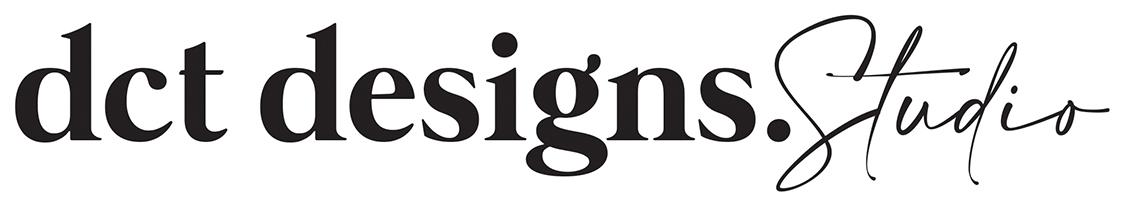 DCT Designs